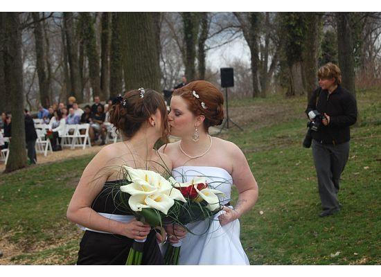 Tmx 1327537000218 20817116672104799811228860201313999684729376n Lancaster wedding dress