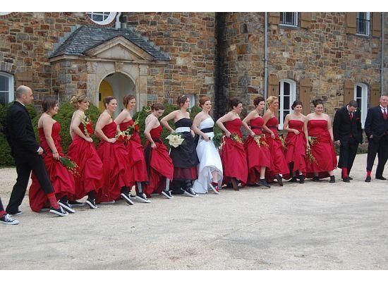 Tmx 1327537002566 21553516672056398601228860201313999441978282n Lancaster wedding dress