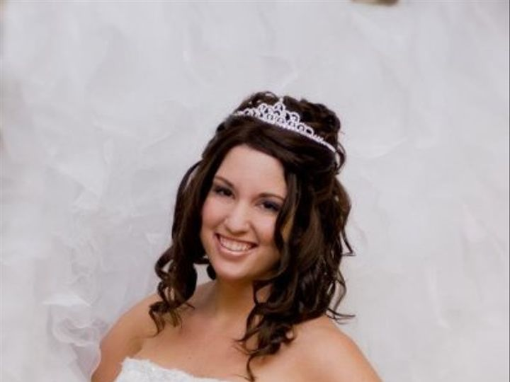 Tmx 1327537004386 3088721015032253637091951363591885037831434534252n Lancaster wedding dress
