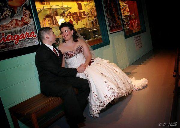 Tmx 1327537007440 14821047653951846662232846656856227791809n Lancaster wedding dress