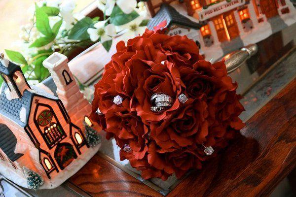 Tmx 1327537012801 2264331015016974696906760359906667760242169017n Lancaster wedding dress