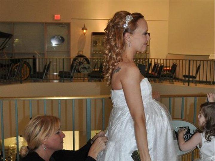 Tmx 1327537016528 30129910150871990465212506510211212793831593475420n Lancaster wedding dress