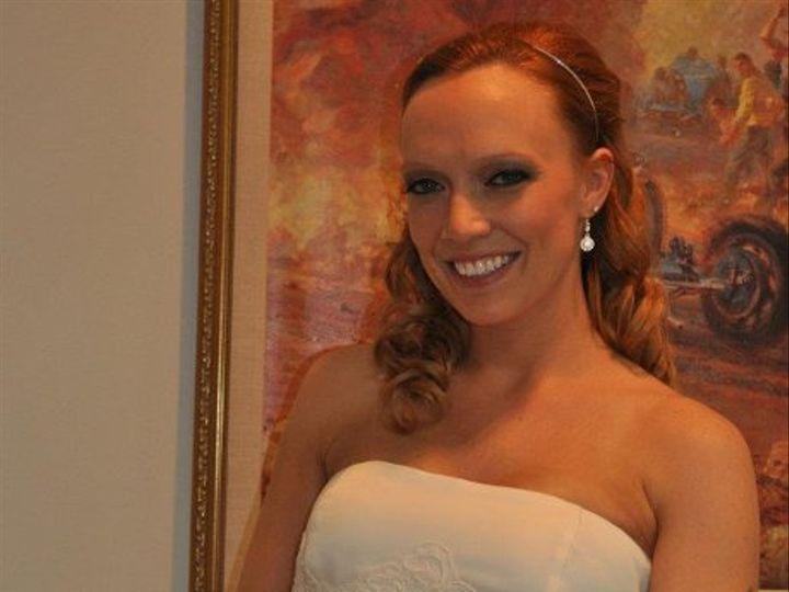 Tmx 1327537027050 3195511015087194500021250651021121279053380297557n Lancaster wedding dress