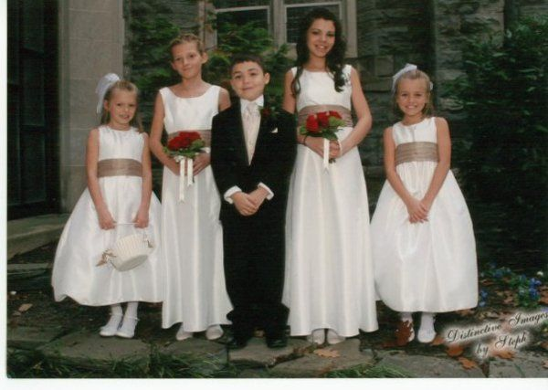 Tmx 1327537031369 N1551165197203444182955 Lancaster wedding dress