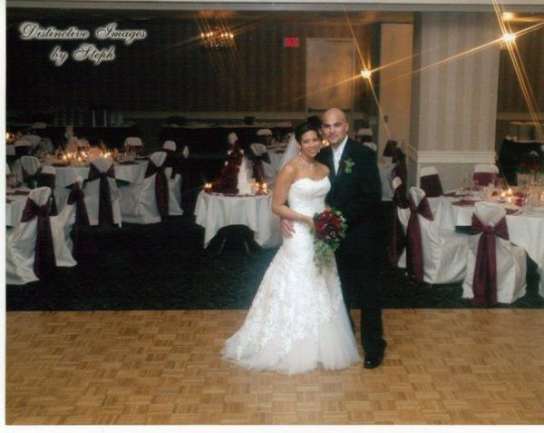 Tmx 1327537033417 N15511651972034466613209 Lancaster wedding dress