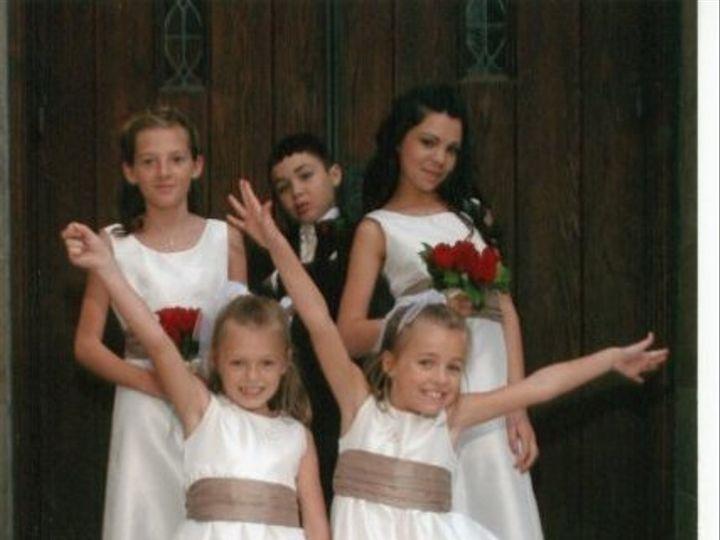 Tmx 1327537035186 N15511651972034478140522 Lancaster wedding dress
