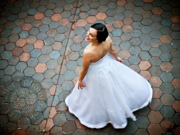 Tmx 1339939020038 421259101506074622105591752720405589302582997803197n Lancaster wedding dress