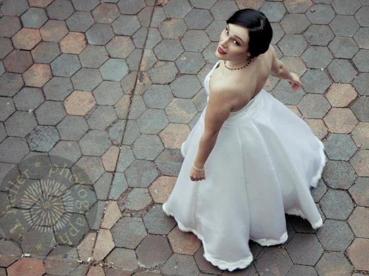 Tmx 1339939024400 426591101506074620505591752720405589302580945638185n Lancaster wedding dress