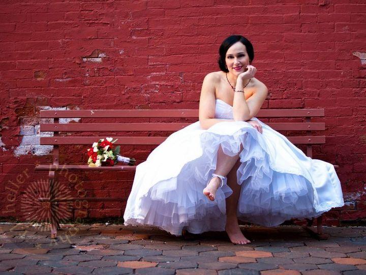 Tmx 1339939029322 429596101506074642555591752720405589302596671395149n Lancaster wedding dress