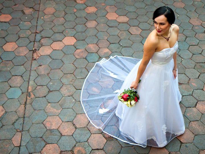 Tmx 1339939254322 Dress2 Lancaster wedding dress