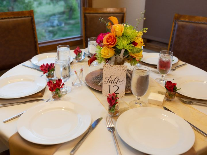 Tmx Km Table 12 51 1925507 158147727364928 Littleton, CO wedding planner