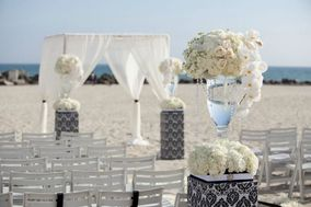 Creative Ambiance Events