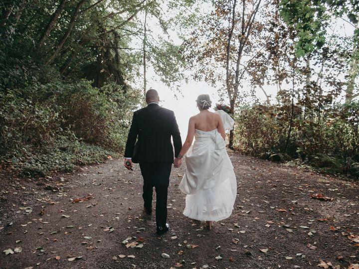 Tmx Aj 170 51 1875507 158699942536040 Kent, WA wedding photography