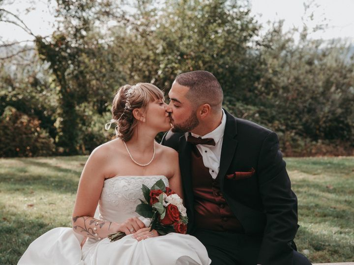 Tmx Aj 289 51 1875507 158699944224792 Kent, WA wedding photography