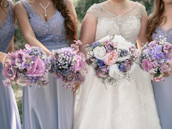 Tmx As 167 51 1875507 158699943749093 Kent, WA wedding photography