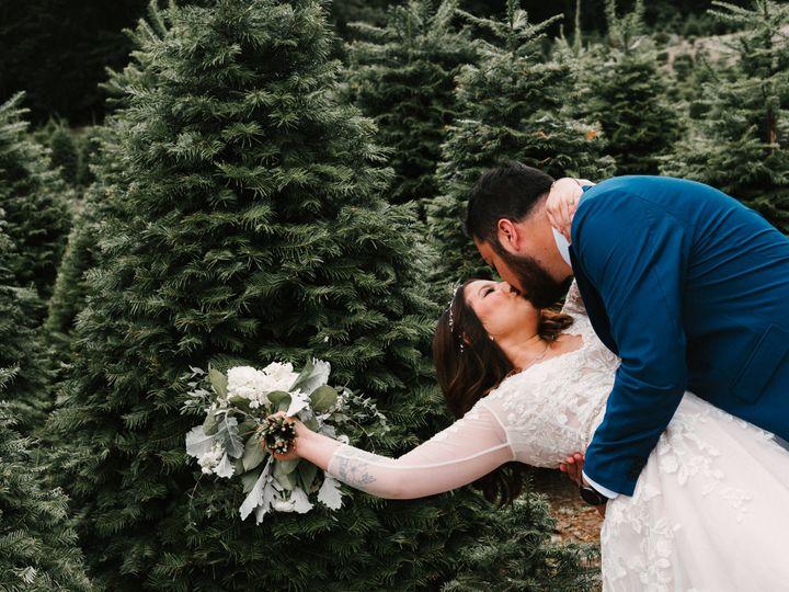 Tmx Da 385 51 1875507 159720829449435 Kent, WA wedding photography