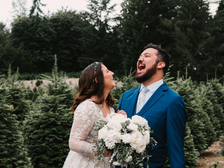 Tmx Da 393 51 1875507 159720829234725 Kent, WA wedding photography