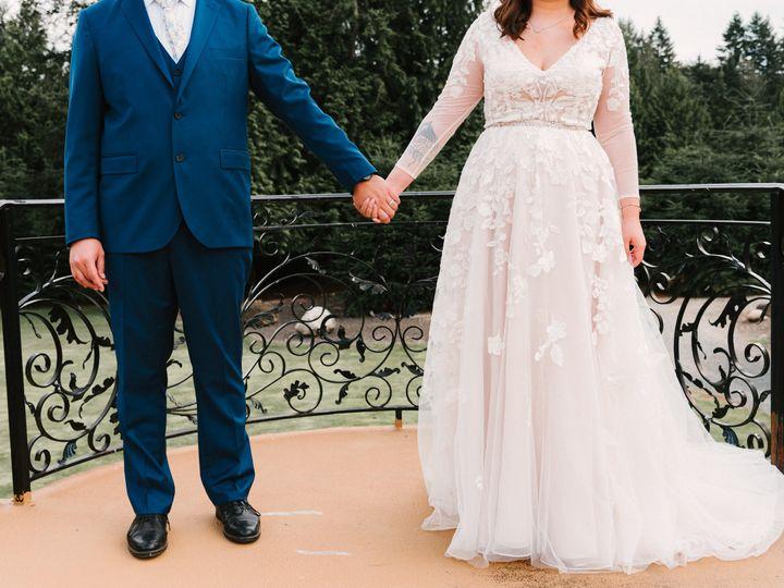 Tmx Da 448 51 1875507 159720829344469 Kent, WA wedding photography