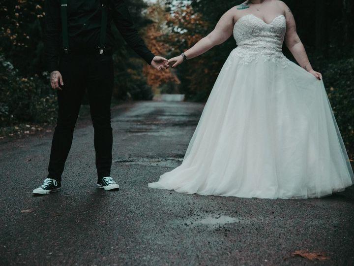 Tmx Ld 362 51 1875507 158699944214732 Kent, WA wedding photography