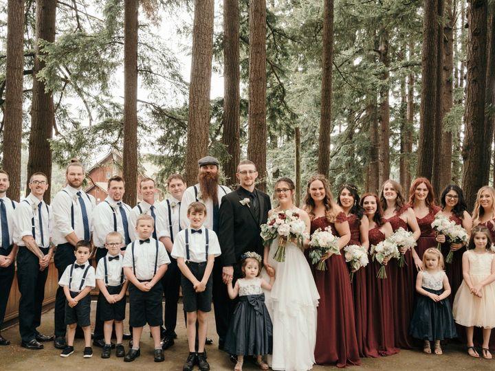 Tmx Sa 97 51 1875507 158699942874221 Kent, WA wedding photography