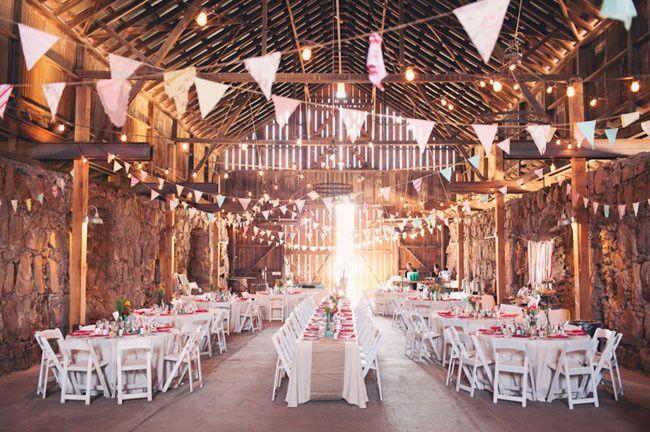 Tmx 1458155159709 Collective Wedding 281 San Luis Obispo, California wedding transportation