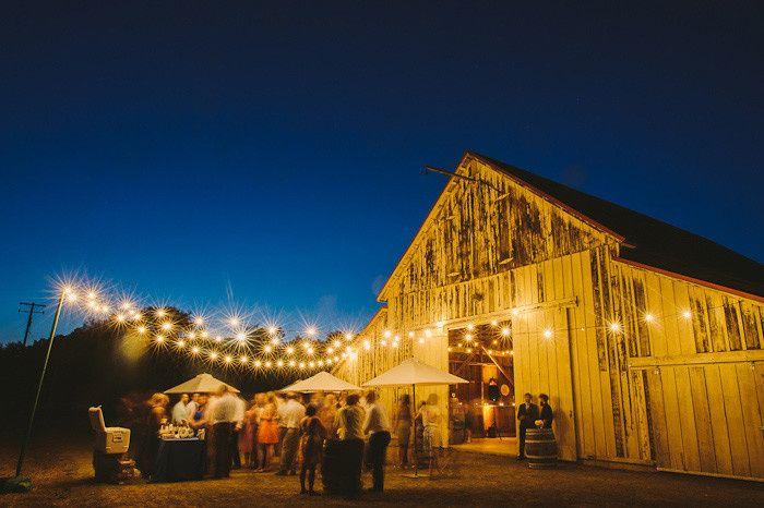 Tmx 1458155172384 20120811 San Luis Obispo Wedding Photographer Caro San Luis Obispo, California wedding transportation