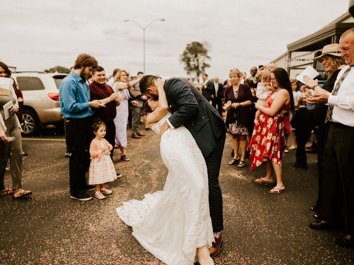 Tmx Dsc 5689 51 1895507 1573148644 Orlando, FL wedding photography