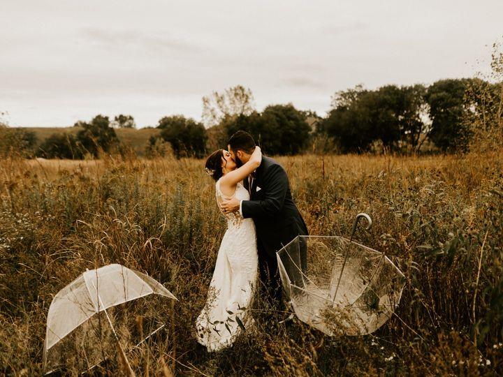 Tmx Dsc 5783 51 1895507 1573148656 Orlando, FL wedding photography