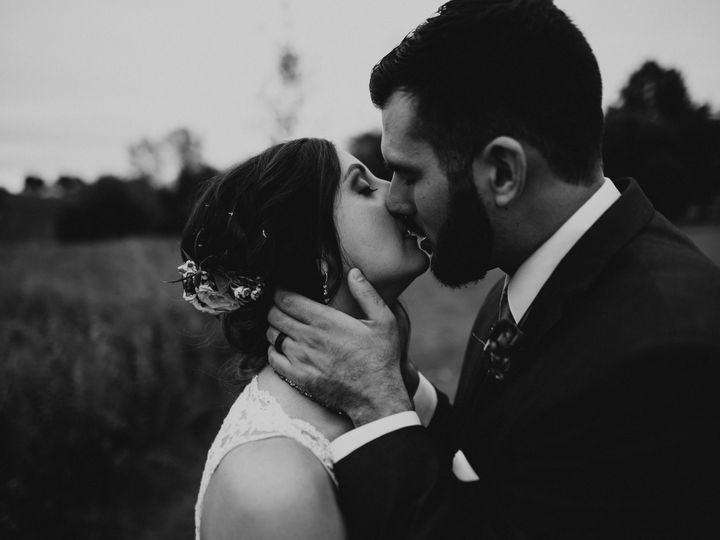 Tmx Dsc 5925 51 1895507 1573148647 Orlando, FL wedding photography