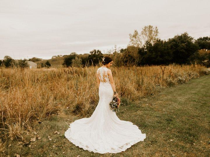 Tmx Dsc 6035 51 1895507 1573148649 Orlando, FL wedding photography