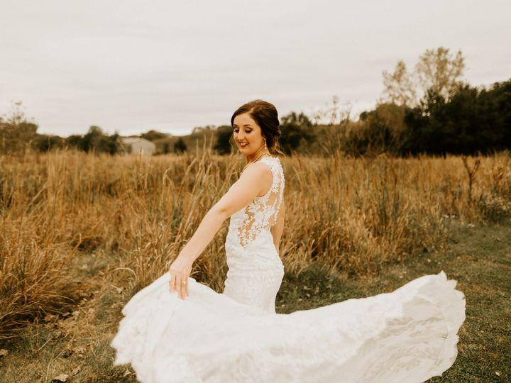 Tmx Dsc 6066 51 1895507 1573148654 Orlando, FL wedding photography
