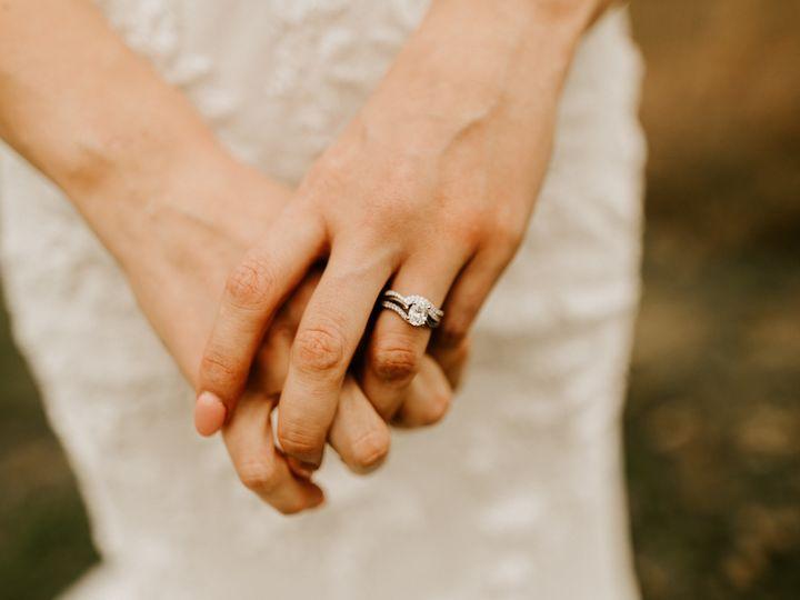 Tmx Dsc 6088 51 1895507 1573148652 Orlando, FL wedding photography