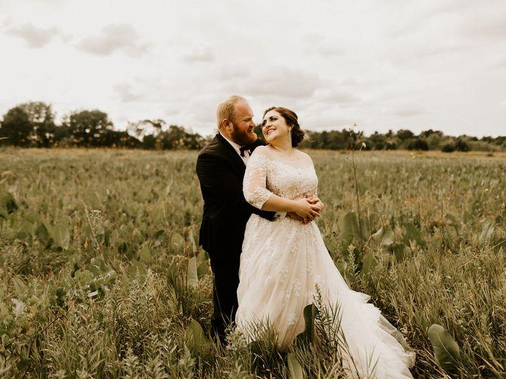 Tmx Dsc 9699 51 1895507 1573148652 Orlando, FL wedding photography
