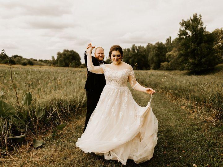 Tmx Dsc 9766 51 1895507 1573148655 Orlando, FL wedding photography