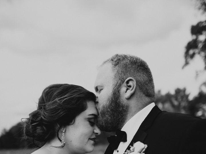Tmx Dsc 9832 51 1895507 1573148663 Orlando, FL wedding photography