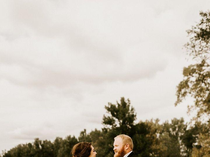Tmx Dsc 9839 51 1895507 1573148656 Orlando, FL wedding photography