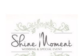 Shine Moment Wedding Planner