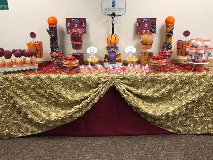 candy buffet13 51 1046507