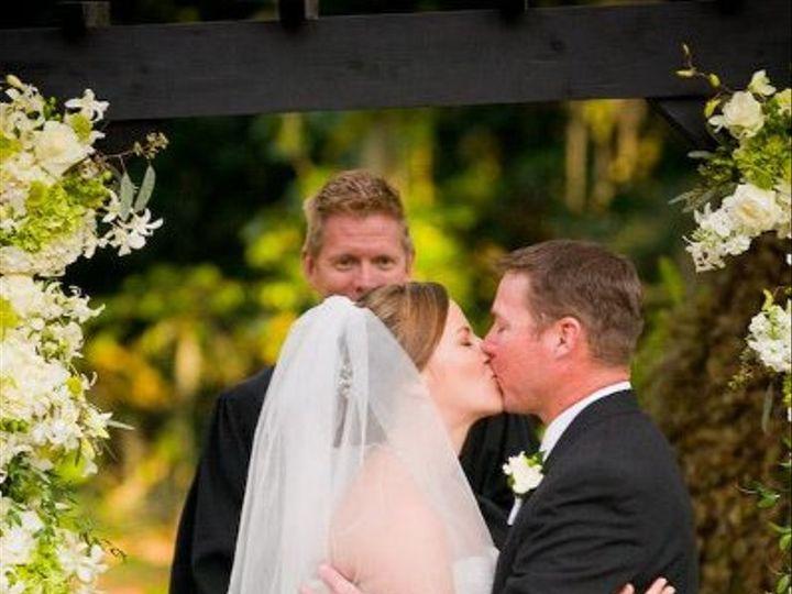 Tmx 1242820236252 0177Sample0660 Atlanta wedding officiant
