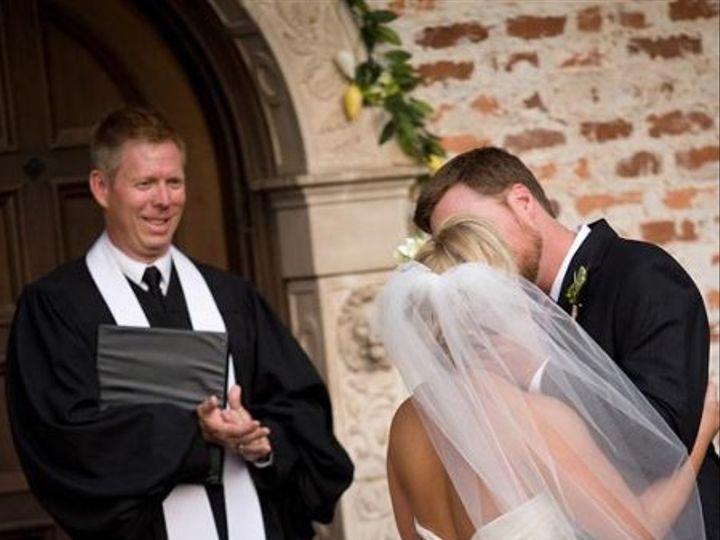 Tmx 1242820238518 DupreeTriebel Atlanta wedding officiant