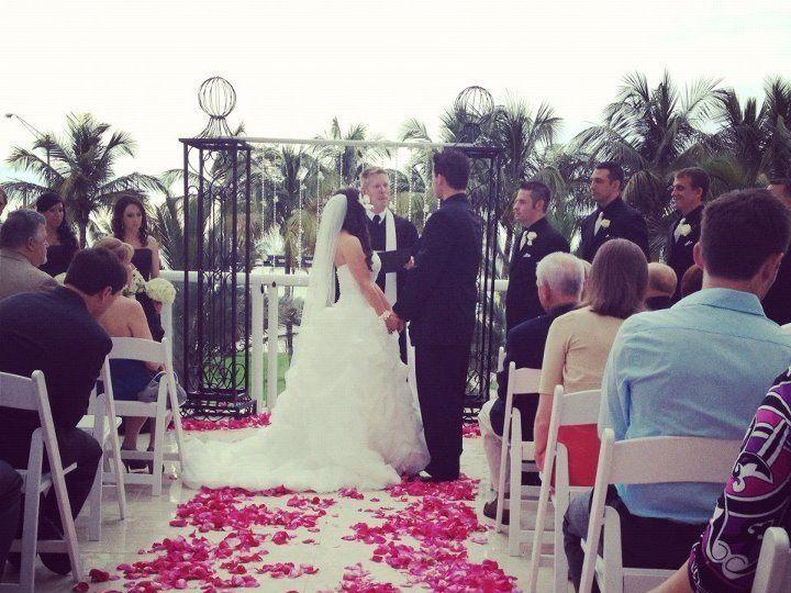 Tmx 1342658706002 2012060121.05.41 Atlanta wedding officiant
