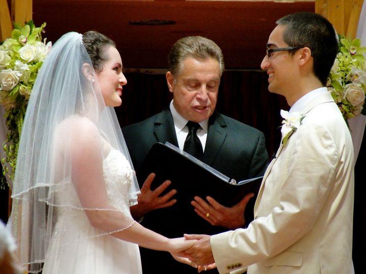 Tmx 1342658786328 DSC08421 Atlanta wedding officiant