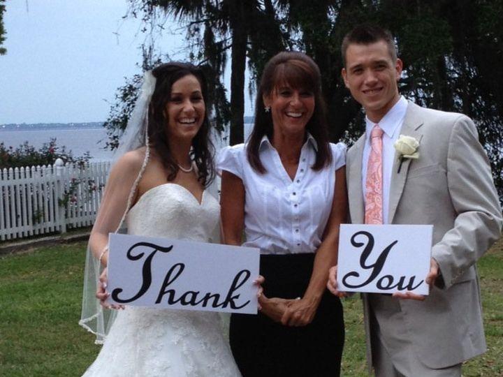 Tmx 1342658826175 Photo2 Atlanta wedding officiant