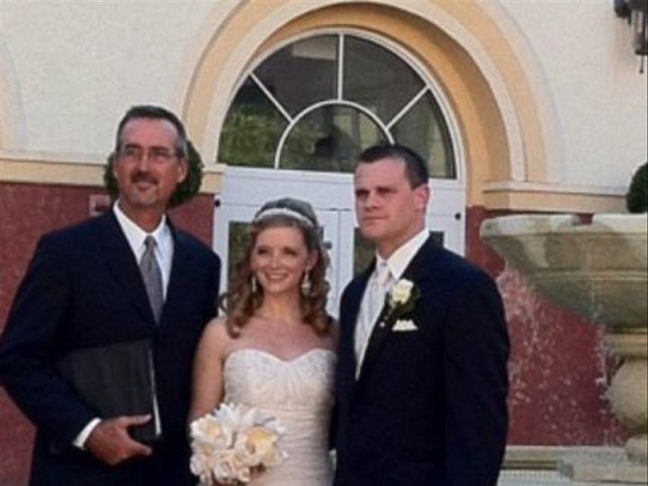Tmx 1342658829420 Photo1 Atlanta wedding officiant
