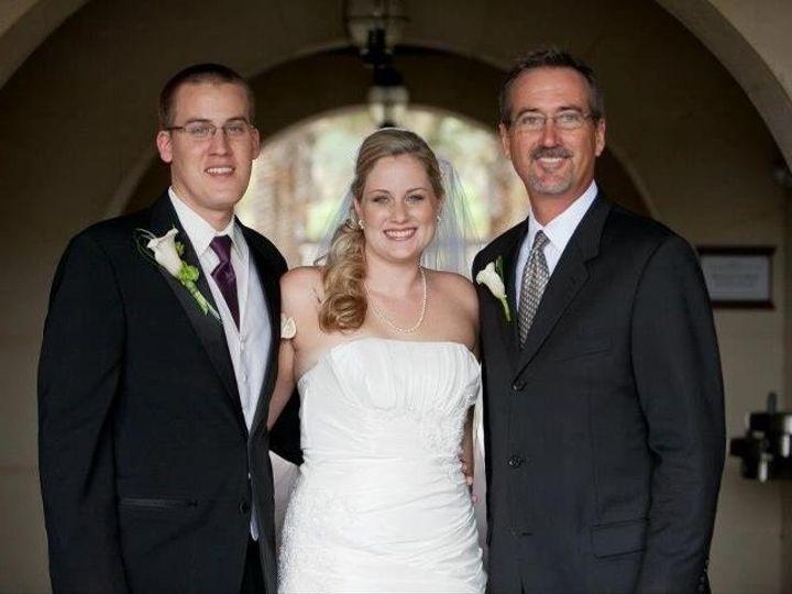 Tmx 1342658844381 Photo Atlanta wedding officiant