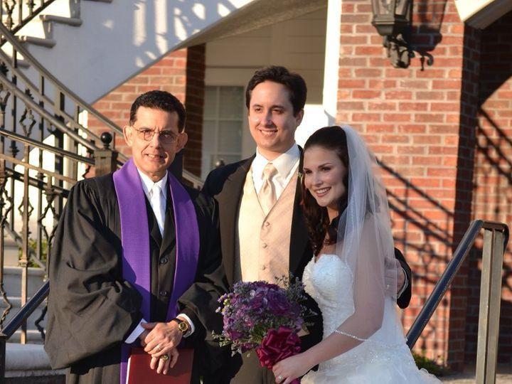 Tmx 1342659045800 DSC1190 Atlanta wedding officiant