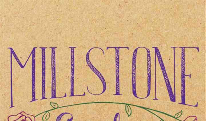 Millstone Studios