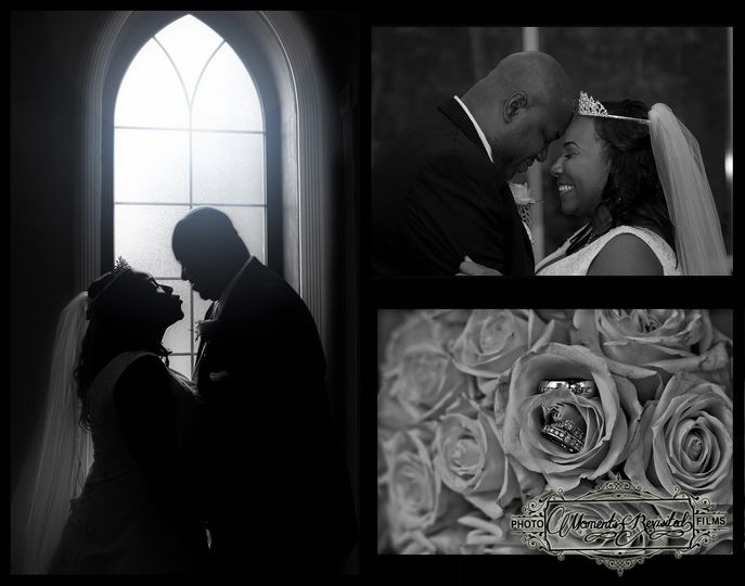 momentsrevisited comphoto films01