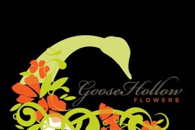 Goose Hollow Flowers