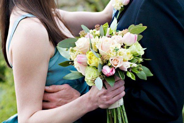 Tmx 1272090080881 Sarahsbouquet Portland wedding florist